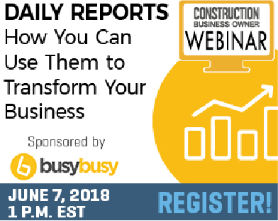 Daily Reports & How You Can Use Them to Transform Your Business