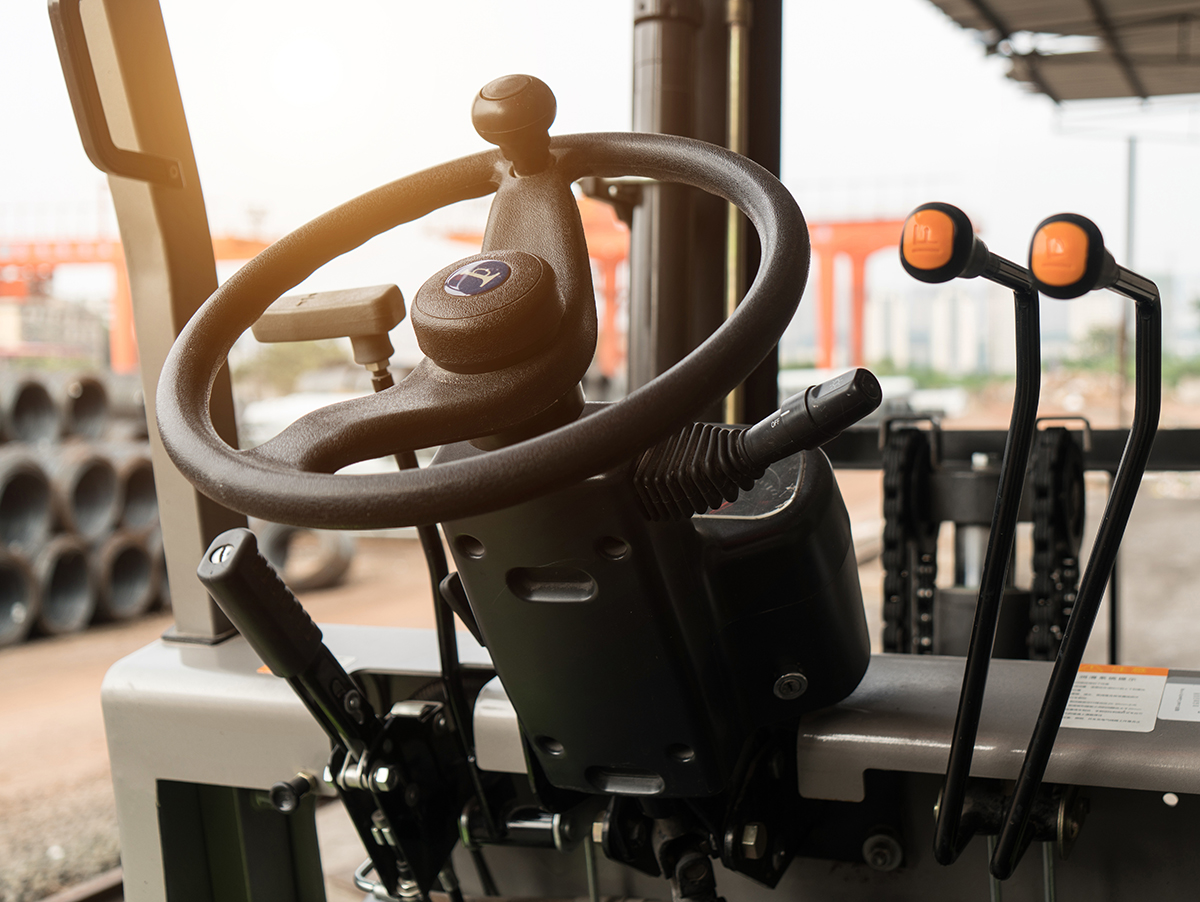 3 Ways Telematics Can Optimize Operations for Your Mixed Fleet