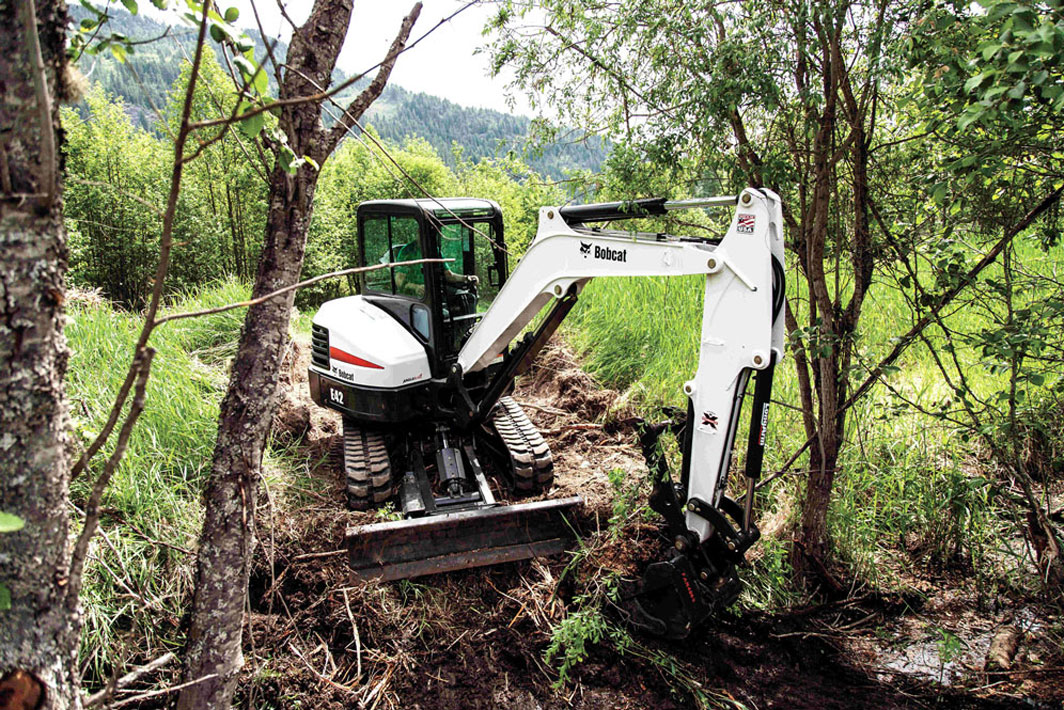 7 Critical Safety Considerations for Compact Equipment