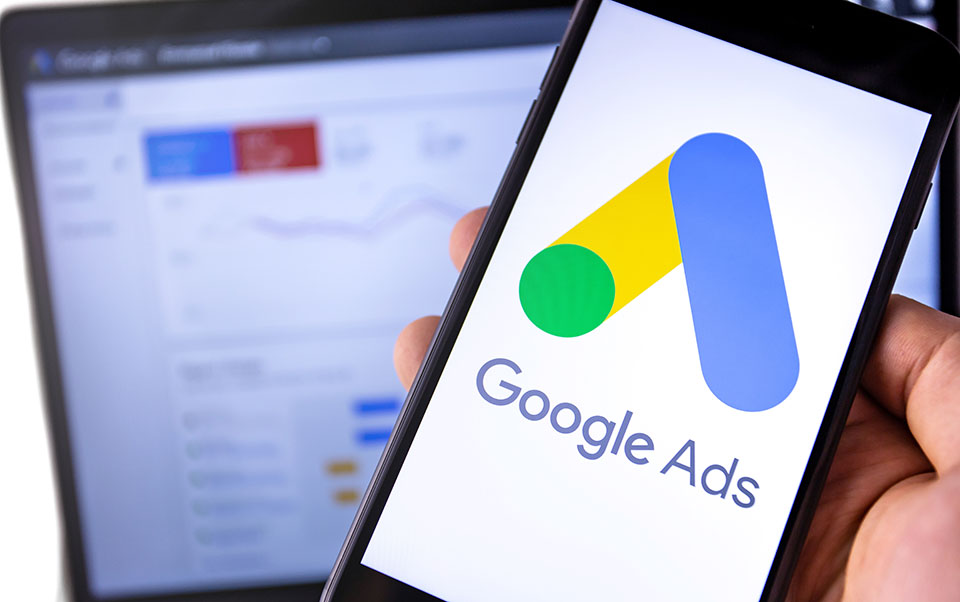 The Contractor's Guide to Google Ads