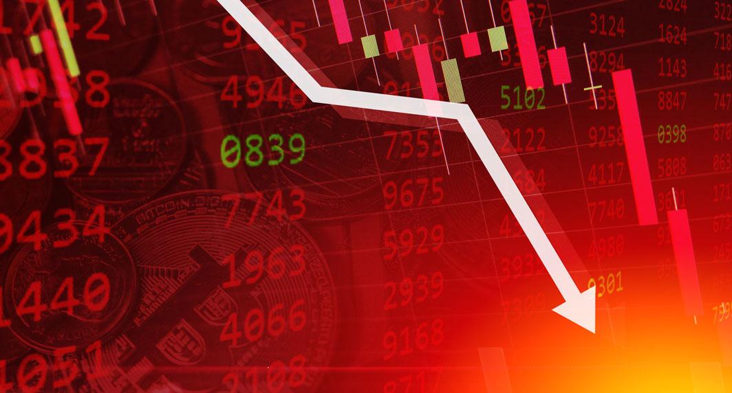 5 Tips To Prepare For The Next Economic Recession