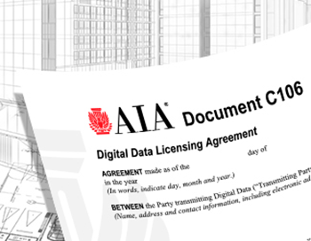AIA Contract Documents