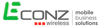 ECONZ Wireless