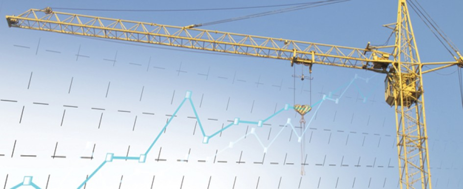 Driving Profitability with Project Controls