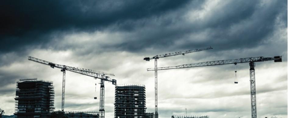 Managing Severe Weather Risks