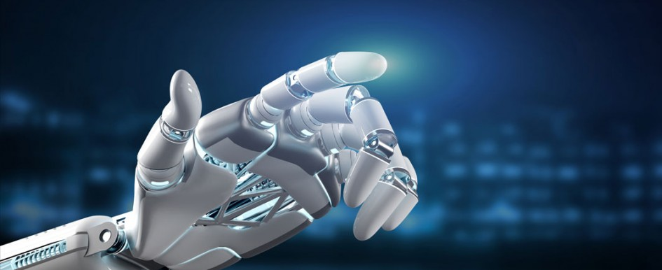 Will Robots Replace Humans in Construction?