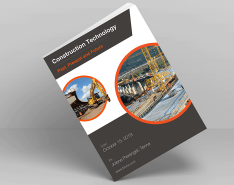 Tenna Construction Technology White Paper