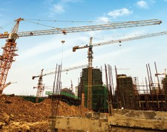 Avoid the Legal Woes of Multifamily Construction with Notice and Arbitration Provisions