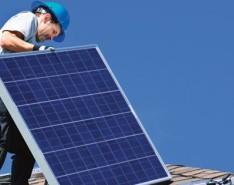 Renewable Energy, Renewed Safety