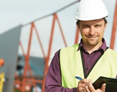 How to Prepare for an OSHA Investigation
