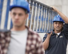 OSHA Increases Scrutiny of Temporary Employees