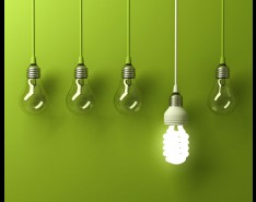 Why Specializing in Energy Efficency Could Be Your Key to Growth in 2020