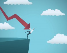 6 Steps for Recession-Proofing Your Company