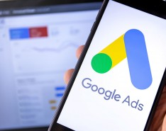 How to get started using Google Ads