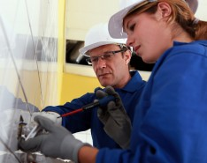 Why Your Company Needs an Electrical Safety Program