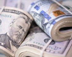 Best Strategies for Cash-Flow Management in Construction