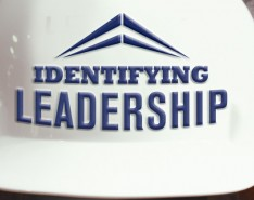 5 Qualities of a Lasting Leader