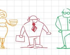 The Disadvantaged Business Enterprise Program