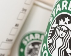 What Your Construction Business Can Learn from Starbucks