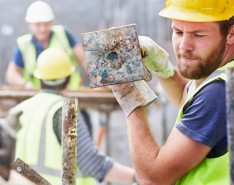 How to Navigate the Talent Shortfall in Construction