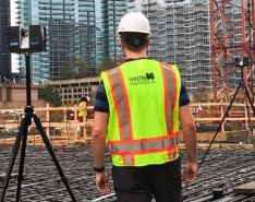 What Is a Construction Technologist & Why Do I Need One?