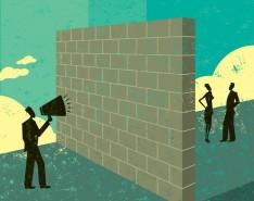 How Collaborative, Digital Construction Technology Enhances Project Visibility & Communication
