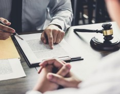 Removing the Mystery from Indemnity Agreements
