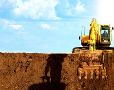 5 Smarter Equipment Rental Marketplace Methodologies