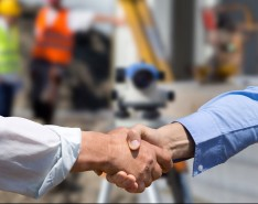 5 Languages of Effective Contractor/Client Relationship Building