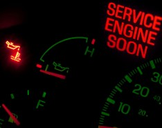 Beyond the Check-Engine Light