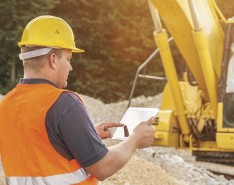 The Rise of the Subcontractor