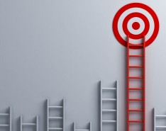 How to Refocus on Specific Strategies That Will Grow Your Business