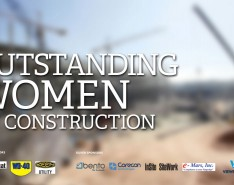 20 Female Leaders in Construction You Need to Know