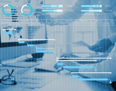 How Industry Leaders Are Improving Project Performance with Data
