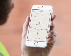 App Spotlight: Timeero