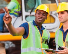 Worker Classification Woes