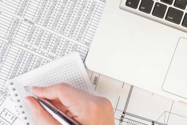 5 Myths of Surety Bonds